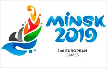 Депутат ПАСЕ: Решение провести Европейские игры в Беларуси было ошибочным