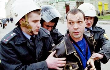 «Олег всегда был впереди - и это восхищало»