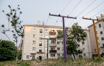 Белоруска купила квартиру за $64 тысячи – и тут же ее лишились