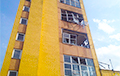 На ликеро-водочном заводе в Ивановском районе от жары взорвалась спиртовая бочка
