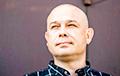 «После Юрия Захаренко милицией начали командовать военные, тогда ушли многие профессионалы»