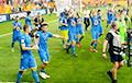 Как сборная Украины выиграла молодежный чемпионат мира
