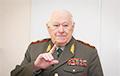 Умер главный в КГБ СССР по борьбе с идеологическими диверсиями