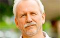 Карбалевіч: Беларускую незалежнасць будзе абараняць Захад, а не Кітай