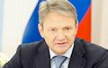 Семья «грозы белорусской молочки» владеет землей на $1 миллиард