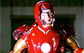 Ведущий «Разрушителей легенд» собрал костюм Железного человека