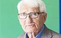 Виктор Ерофеев: Самому последовательному европейцу  - 90 лет
