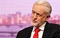 Лідар брытанскай апазіцыі выступіў за другі рэферэндум па Brexit