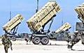 США официально отказали Турции в продаже ракетных комплексов Patriot