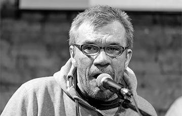 Вокалист Neuro Dubel Юрий Наумов в реанимации