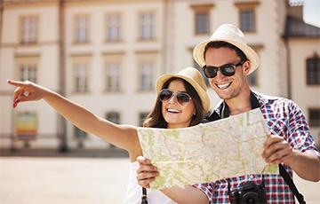 Как белорусам сэкономить на отдыхе за границей
