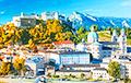 Названы интересные города Европы для хорошего отдыха летом