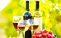 В аэропортах Грузии туристам снова будут дарить вино