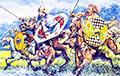 Ученые выяснили, что пили древние кельты