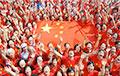 Министр здравоохранения призвал белорусов не бояться китайцев