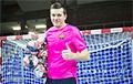 Скандал в Федерации гандбола: Рутенко против Коноплева