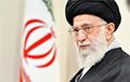 Трамп ввел санкции против верховного лидера Ирана