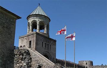 Грузины об отдыхе белорусских туристов: Цены пока не снижали, но подстроимся