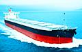 Китай отказался покупать нефть из России