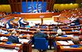 Вице-премьер Украины: ПАСЕ открыла «ящик Пандоры»