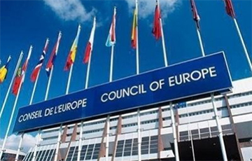 PACE Secretary General Supported Creation Of Permanent Group On Situation In Belarus