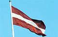 Глава МИД Латвии назвал решение ПАСЕ абсолютно неправильным и напомнил о Крыме