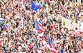 «Гнездо аиста» подвело чешского премьера Бабиша