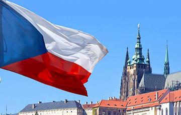 Парламент Чехии не отправил в отставку правительство Бабиша