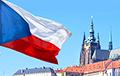 Чехия ввела ночной комендантский час из-за коронавируса