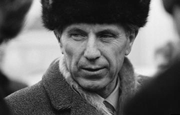 Как профессор из Минска пытался убедить власти спасать людей после аварии на ЧАЭС