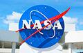 NASA запустит аппарат, который намеренно врежется в спутник астероида