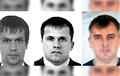 Агента ГРУ Дениса Сергеева разыскивают по всей Европе