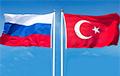 Foreign Policy: Между Турцией и Россией вполне вероятен вооруженный конфликт
