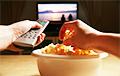 Подборка интересных фильмов для домашнего просмотра