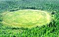 Разгадана тайна тунгусского метеорита