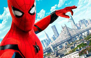 Человеком-пауком сможет стать каждый