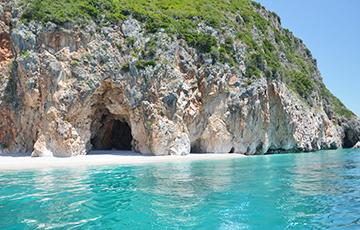 Пять мест, куда стоит поехать отдохнуть этим летом