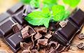 Ученые: Лосось, помидоры и шоколад улучшают здоровье сердца