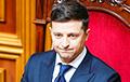 Зеленский — Туску о России в G8: Ждем решительной позиции