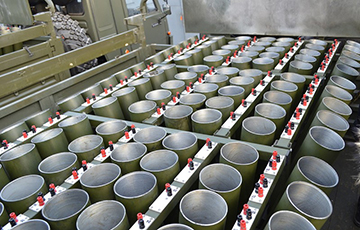 What Is Known About Company-Supplier Of Fireworks For Ministry Of Defense