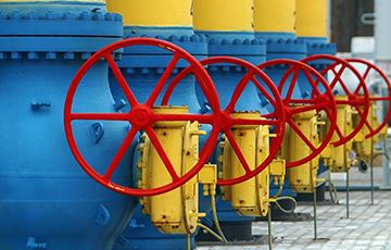 С дорогой нефтью и газом без скидки