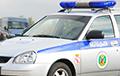 После задержания гендиректора пропал главный конструктор «Могилевлифтмаша»