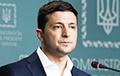 Зеленский нашел замену Бессмертному на переговорах по Донбассу