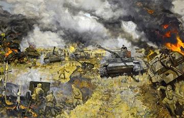 El País: Факты о Второй мировой войне, которые оказались неправдой