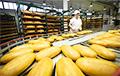 Эксперт: Ситуация ухудшается, в Беларуси могут возникнуть проблемы с поставками хлеба в магазины