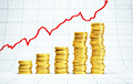 В России зафиксировали новый рекорд инфляции