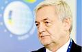 Ян Пекла: Украіна - ключ да еўрапейскай бяспекі