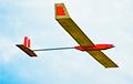 У Кракаве адбыўся запуск першага ў Польшчы самалёта на сонечнай батарэі