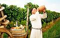 Почему грузинское вино так ценится в мире?