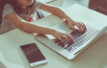 В Индии 12-летняя девочка-программист руководит собственной компанией